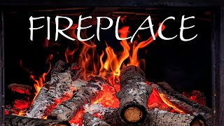 Download Mp3 Cozy Fireplace Jazz - Relaxing Bossa Nova Jazz For Stress Relief - Chill Out Mus Gudang lagu