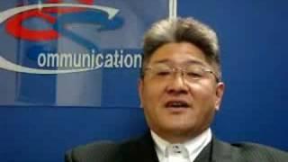 ビーエスコミュニケーションズ株式会社