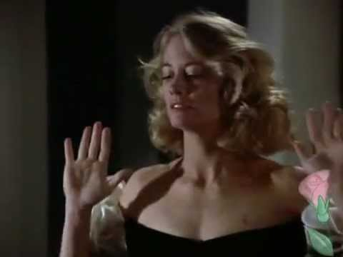 ♥ Cybill Shepherd ♥ / Moonlighting (Pretty Woman)