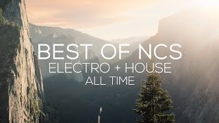 Best of NoCopyrightSounds // ALL TIME NCS Compilation [Free Download]