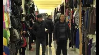 Восточный видео.avi(, 2011-03-16T08:04:41.000Z)