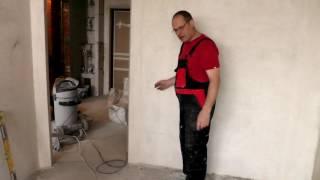 Электромонтаж  в квартире , часть1 проводка