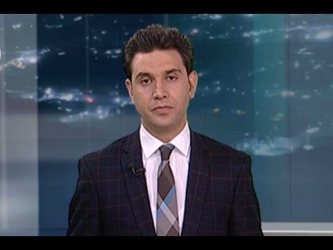 Afghanistan Dari News 22.04.2017  خبرهای افغانستان