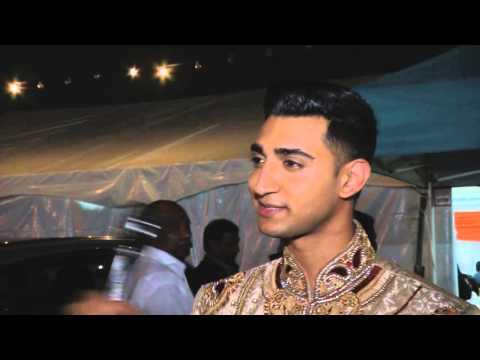 Durban Diwali 2015 Highlights