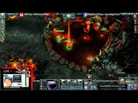 5678 Hon Streaming [25/9/2015] The War Effort