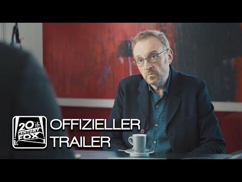 Wilde Maus | Trailer | Deutsch German (2017)