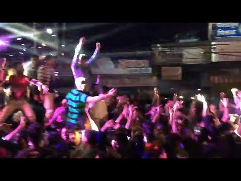 🎧DJ Monty 🎧 Brand New Song Released ✌🎧🎵✌( Shivaji Maharaj Jayanti Special)