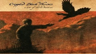 Crippled Black Phoenix - A Love of Shared Disasters [Full Album]