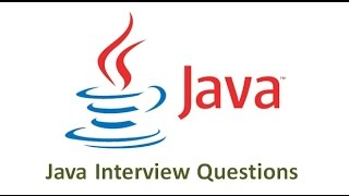 Latest Advanced java Interview Qus And Ans For MNCS