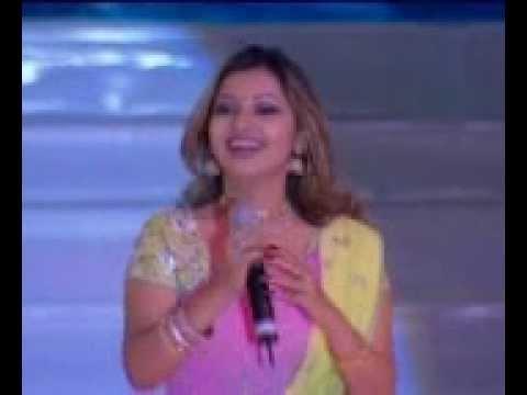 Bondhu Amar Roshiya - Akhi Alamgir (www.addaenjoy.com)