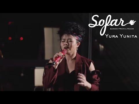 Yura Yunita - Get Along With You | Sofar Jakarta