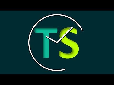 Timestatement Zeiterfassung Online Projektverwaltung Und Einfach
