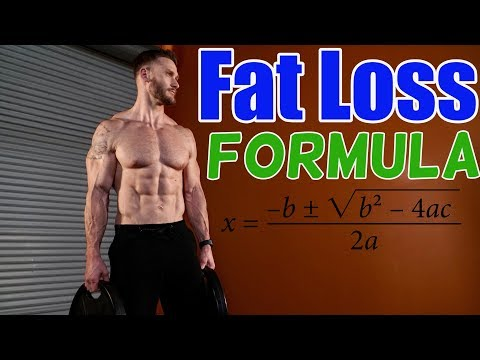 fat-loss-formula-|-how-to-use-gki-to-enhance-the-keto-diet-|-glucose-ketone-index-explained