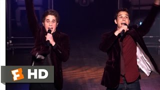 Download Pitch Perfect (9/10) Movie CLIP - I've Got the Magic in Me (2012) HD Mp3 and Videos