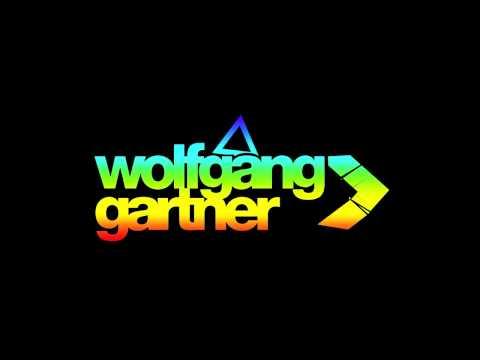 Wolfgang Gartner   Illmerica HD