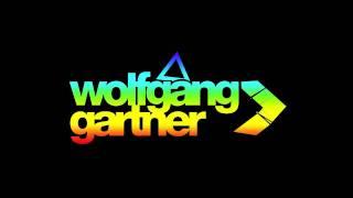 Wolfgang Gartner -  Illmerica (HD)
