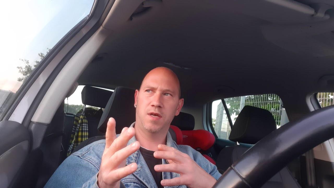 Max Bet Sportwetten