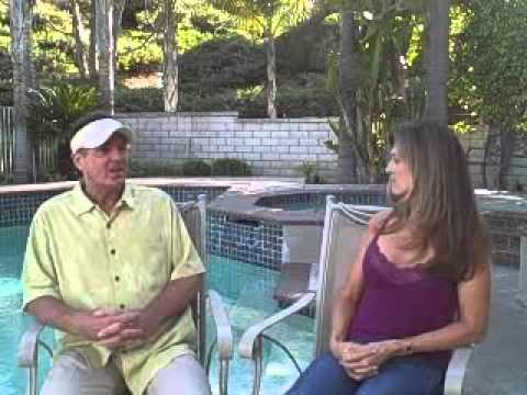 cindy interviews stan.wmv