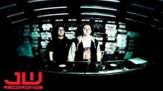 The Others, Subscape, D1 - Daily Dose Of Dubstep