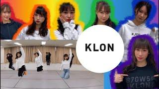 だんさぶる!が「ピーク」を踊ってみました。 普段NMB48でも披露しているこの楽曲。 だんさぶる!はどのように踊るのか…