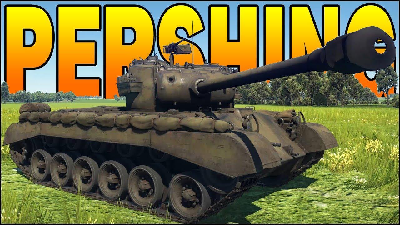 вар тандер как играть в реалистичных боях на танках
