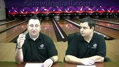 Talk Bowling Episode 58 - Sore Bowling Elbow
