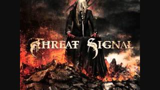 Watch Threat Signal Disposition video