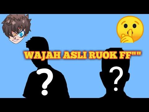 Wajah Ruok P 0k Chiter Ff Citer Youtube