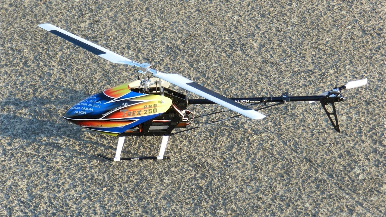 t rex 250 pro dfc microbeast bau und testflug build and flight rh youtube com align trex 250 manual align 250 pro manual