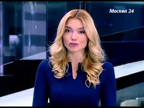 знакомства клубных людей москвы