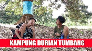 Download KAMPUNG DURIAN TUMBANG || BJ DHANY