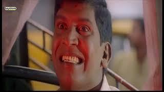 Sundara Travels Tamil Full Movie - Mural, Vadivelu, Radha thumbnail