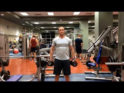Optimal Health Weight Loss Program