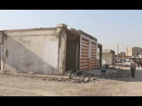 تقارير حصرية | سوق الموصل للأسهم يفتتح أبوابه مجدداً أمام المتداولين  - نشر قبل 5 ساعة