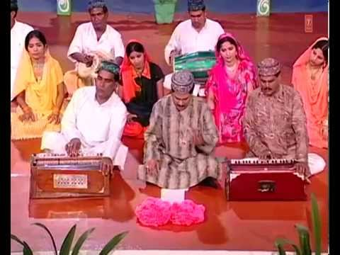 Rozadar Ladki Sharabi Ladka-Part-2 || Haji Tasnim Aarif Khan || Muslim Devotional Video Song