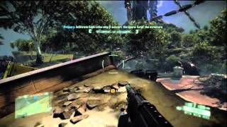 Download Video Crysis 2 Playthrough HD Final Mission: A Walk in the Park MP3 3GP MP4