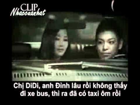 Haru Haru   Vietsub Chế   Chuyện Tình Cô Phụ Xe Bus G Dragon DiDi Và Anh Trốn Vé TOP Đỉnh Handmade Clip   Big Bang nhaccuanhat   Clip giải trí  hài kịch
