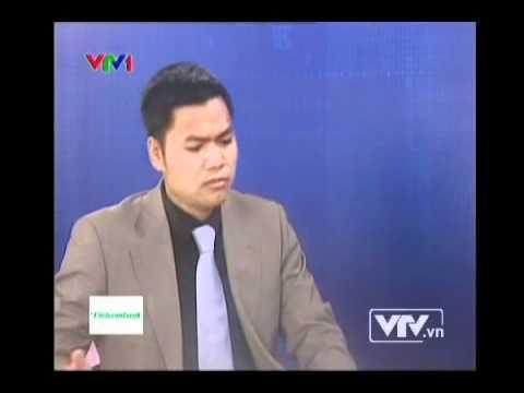 Vụ ông Đoàn Văn Vươn qua góc nhìn của đài truyền hình Việt Nam
