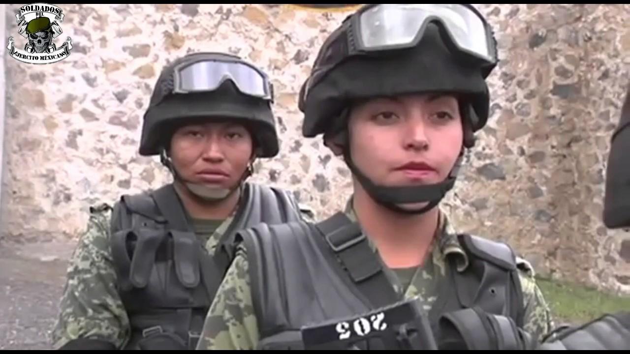 mexicano esposas