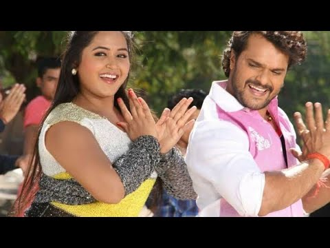 TU BEVAFHA KAHALAYEGA ##KAJAL RAGHWANI BEST NEW SONG