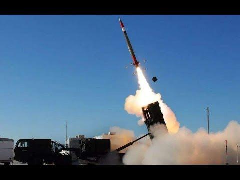 美國忌憚的東風17導彈,或在國慶大閱兵展示!