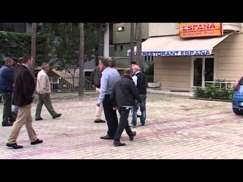 A1 Report - Pranga drejtorit të SHISH, vodhi  energjinë për lokalin në Laprakë