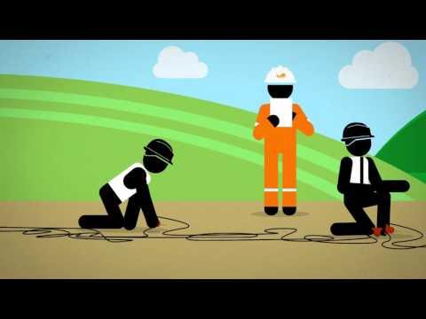 Flamoil Serviços - Geophysical Solutions