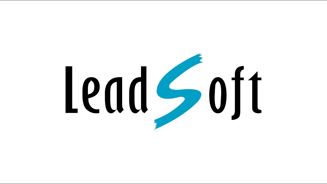 LeadSoft Bangladesh Limited