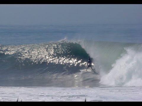 Keramas Komune Bali Indonesia Youtube