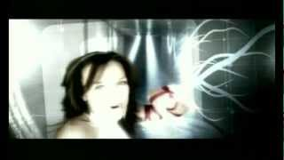 Fey - Barco A Venus HD