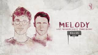 lost-frequencies-ft-james-blunt-melody-ellis-remix