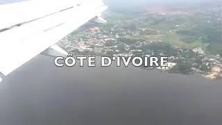 Vacances à abidjan, c'est trop beau la côte d'Ivoire ??????