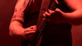 Скачать Amon Amarth Death In Fire Live