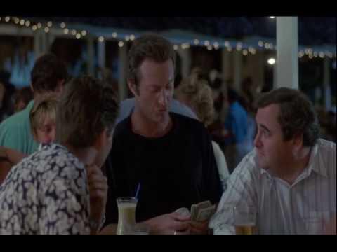 cocktail $50 bar bet
